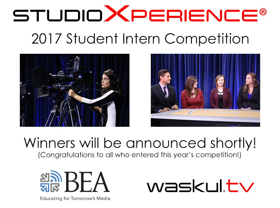 Intern Competition Banner- Winners - 1